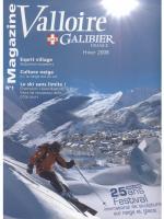valloire_magazine.jpg