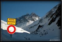 RouteBarr_e.jpg