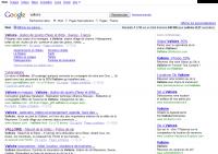 screenshot_google_cybervall.gif