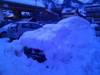 ParkingBrive01.jpg