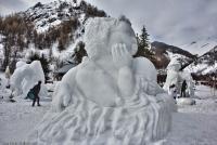 Sculptures de Neige 2012--9.jpg