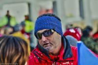 JB Grange Wengen 2012-17.jpg