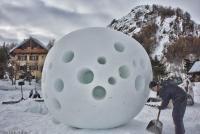 Sculptures de Neige 2012--3.jpg
