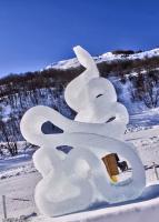 Sculptures de Glace 2012--8.jpg