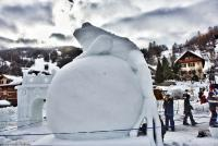 Sculptures de Neige 2012--7.jpg