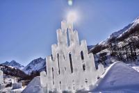 Sculptures de Glace 2012-.jpg