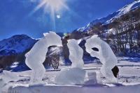 Sculptures de Glace 2012--13.jpg