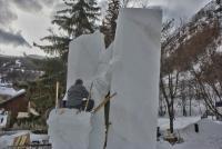 Sculptures de Neige 2012--14.jpg
