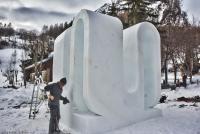Sculptures de Neige 2012--13.jpg