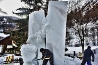 Sculptures de Neige 2012--22.jpg