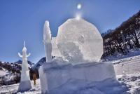 Sculptures de Glace 2012--9.jpg
