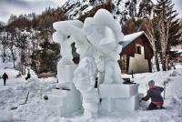 Sculptures de Neige 2012--11.jpg