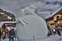 Sculptures de Neige 2012--4.jpg