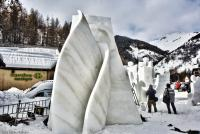 Sculptures de Neige 2012--17.jpg