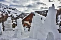 Sculptures de Neige 2012--20.jpg