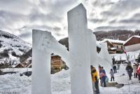 Sculptures de Neige 2012-.jpg