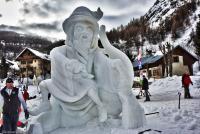 Sculptures de Neige 2012--12.jpg