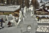 Sculptures de Neige 2012--18.jpg