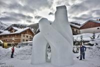 Sculptures de Neige 2012--2.jpg
