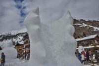 Sculptures de Neige 2012--6.jpg