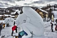 Sculptures de Neige 2012--10.jpg