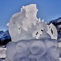 Sculptures de Glace 2012--14.jpg
