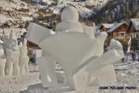 Sculptures Valloire 2014 (26 of 33).jpg