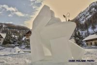 Sculptures Valloire 2014 (12 of 33).jpg