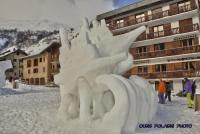 Sculptures Valloire 2014 (10 of 33).jpg
