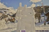 Sculptures Valloire 2014 (24 of 33).jpg