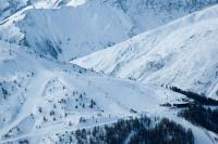 Valloire_ski_2007_60B.jpg
