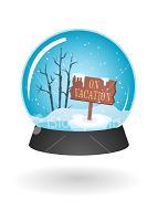 ist2_3865600_snow_globe_vacation.jpg