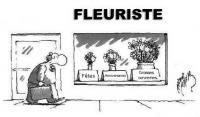 legende_fleuriste.jpg