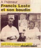 francis_loste_et_son_boudin.jpg