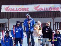 valloire 2004 004.jpg