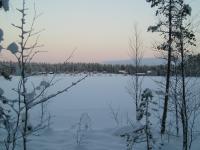 Lapland__380_.JPG