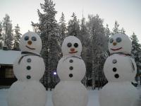 Lapland__55_.JPG