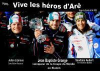 heros_are.JPG