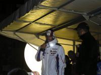 Globe_Coupe_du_Monde_Boudebois_Photo_6_2.jpg