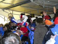 Globe_Coupe_du_Monde_Boudebois_Photo_17.JPG