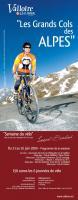 inscription_semaine_du_v_lo.pdf___Adobe_Reader.jpg