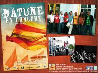 Promo_concert_fly___photos800.jpg