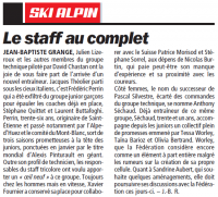 equipe_ski_france.gif