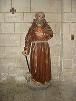 150px_Statue_de_saint_antoine_et_son_cochon_1_.jpg