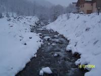 valloire_2004_354.jpg