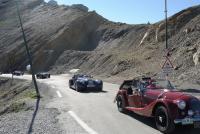 2011-07, Morgan les Gd Alpes 055,.jpg