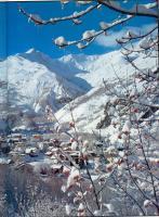 Montagne_mag2b.jpg