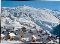 Montagne_mag3b.jpg