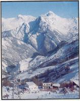 Montagne_mag8b.jpg