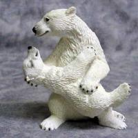Polar_Bear_L.jpg